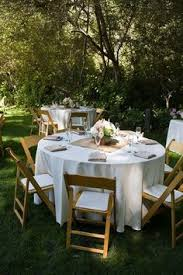 what size centerpiece for 60 round table runner round table 60 72 table tablecloths round size inch for