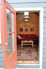 cottage studio u2013 tiny house swoon