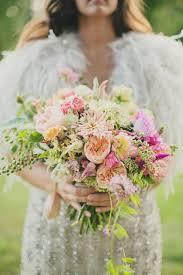 wedding flowers arrangements ideas 23 floral arrangement ideas for wedding bouquets gac