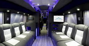 Double Decker Bus Floor Plan Double Decker Band Tour Bus Sleeper Bus Bus Transport Uk Europe