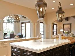 Contemporary Pendant Lights For Kitchen Island Kitchen Island Lanterns Medium Size Of Lantern Lights And