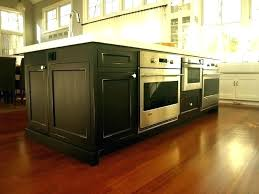 kitchen island with microwave drawer kitchen island with microwave drawer island microwave drawer