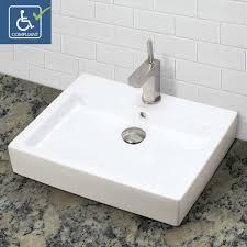 bathroom sink design ideas bathroom over the counter bathroom sinks room design ideas