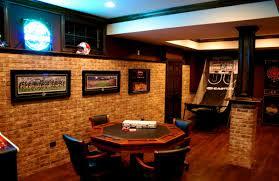 Patio Furniture Pittsburgh Bar Basement Bar Designs For Houses Stunning Bar Sets For