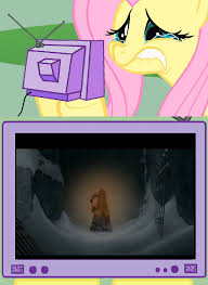 Disney Girl Meme - image 102456 disney fluttercry the little match girl tv meme