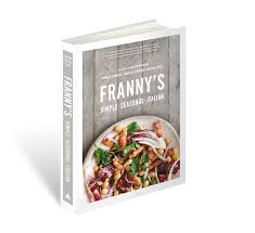 best italian cookbook our best cooking propositions and recepts