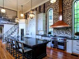 bathroom archaicfair kitchen designs exposed brick tiles