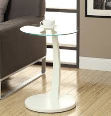 coffee table amazing living room center table monarch coffee