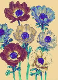 New gif trippy trip flowers nature good vibes positivity acid trip  &SG87