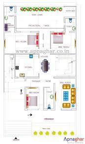 46 best floor plan images on pinterest floor plans modern