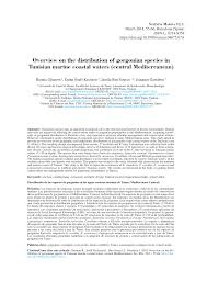 cuisine m iterran nne definition overview of the conservation status of pdf available