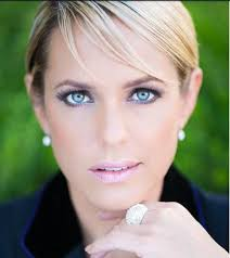 arianne zucker hairstyle arianne zucker biography with personal life married and affair