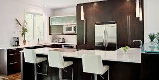 west island kitchen fabricant d armoires de cuisine montréal cuisines west island