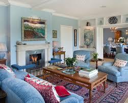 78 best ideas about light blue rooms on pinterest light blue living room of 78 best blue living rooms ideas on pinterest