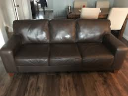 picture of couch couch buy and sell furniture in winnipeg kijiji classifieds