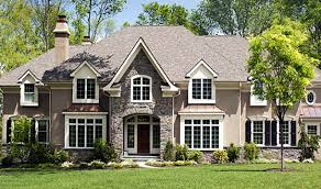 Home Gallery Design Inc Philadelphia Pa Bentley Homes U2013 Affordable Luxury In Perfect Locations U2026