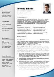 professional resumes resume template professional resume sle