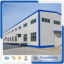 Light Type China Building Structure Types China Building Structure Types