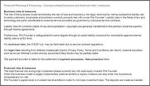 pizza restaurant business plan financial model template excel cmerge