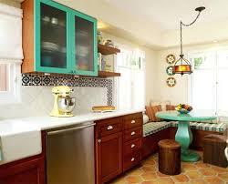 kitchen nook bench dimensions best ideas on windows breakfast