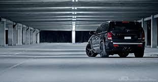 stanced jeep srt8 jeep srt8 twin turbo jim davis flickr