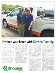 kitchen tune up knoxville tn kitchen remodeling near me