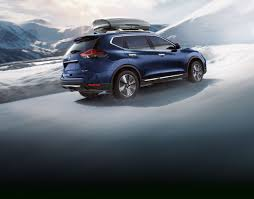 nissan canada certified pre owned 2017 nissan rogue competitive comparison nissan canada