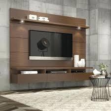 Bedroom Tv Unit Design Living Room Tv Unit Large Size Of Living Unit Design Ideas Wooden
