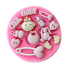 Sugar Cubes Where To Buy Popular Decorated Sugar Cubes Buy Cheap Decorated Sugar Cubes Lots