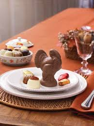 see s candies offers thanksgiving treats studio city ca patch