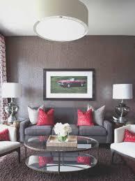 living room best red white and black living room ideas room