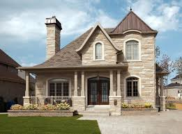house plan 76309 at familyhomeplans com