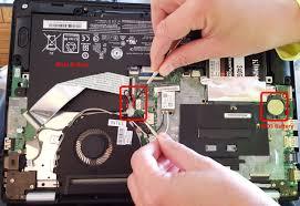 dell motherboard orange light solved lenovo flex 3 flashing power light but will not power up