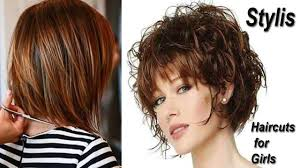 short haircuts designs click to watch stylish short haircut designs ideas for girls