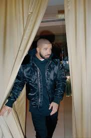 Drake Wildfire Instrumental Mp3 Download by The 25 Best Drake New Song Ideas On Pinterest Drake Song Quotes