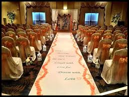 Upholstery Delaware 66 Best De Reception And Ceremony Venues Images On Pinterest