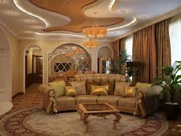 marvelous living room ceiling designs you need to see