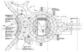 Central Park Floor Plan by Construction Enlargement Of The Flag Pole Plaza And Concession