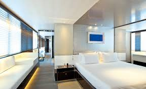 Comfort Room Interior Design Interior Design Heesen Yachts