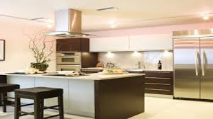 dallas home decor stores dont spend it all in one place