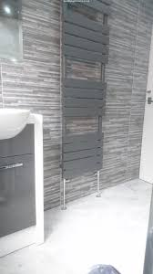 grizedale shower room installation gallery bentley bathrooms