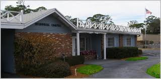 funeral homes dudley funeral homes new smyrna edgewater oak hill