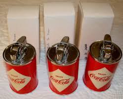 Coca Cola Patio Umbrella by 1218 Best I Collect Coca Cola Images On Pinterest Pepsi Vintage