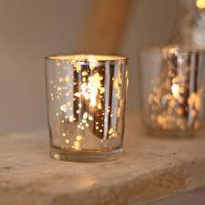 silver tea light holders antique silver tea light holders weddings wedding and centre pieces