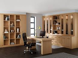 home interiors en linea linea office hepplewhite fitted bedrooms home offices