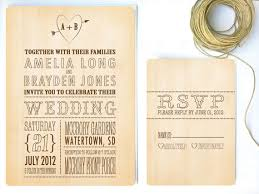 country style wedding invitations country style wedding invitation templates