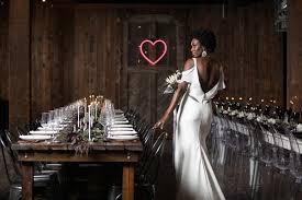 wedding backdrop rental nyc ultrapom wedding and event decor rental