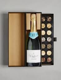 Scotch Gift Basket Alcohol Gift Sets U0026 Hampers Alcohol Gifts For Him U0026 Her M U0026s