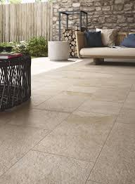 ginivito flooring gallery and tile design center petoskey