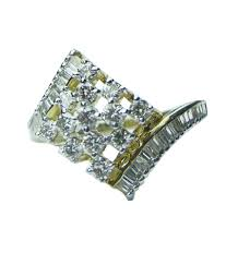 40000 engagement ring 40000 engagement ring image collections jewelry design exles
